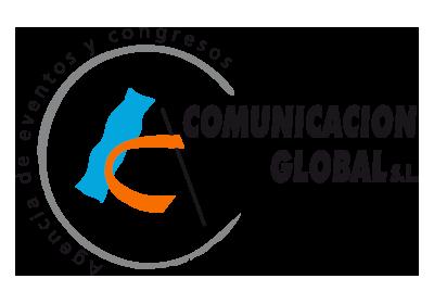 AC Comunicación
